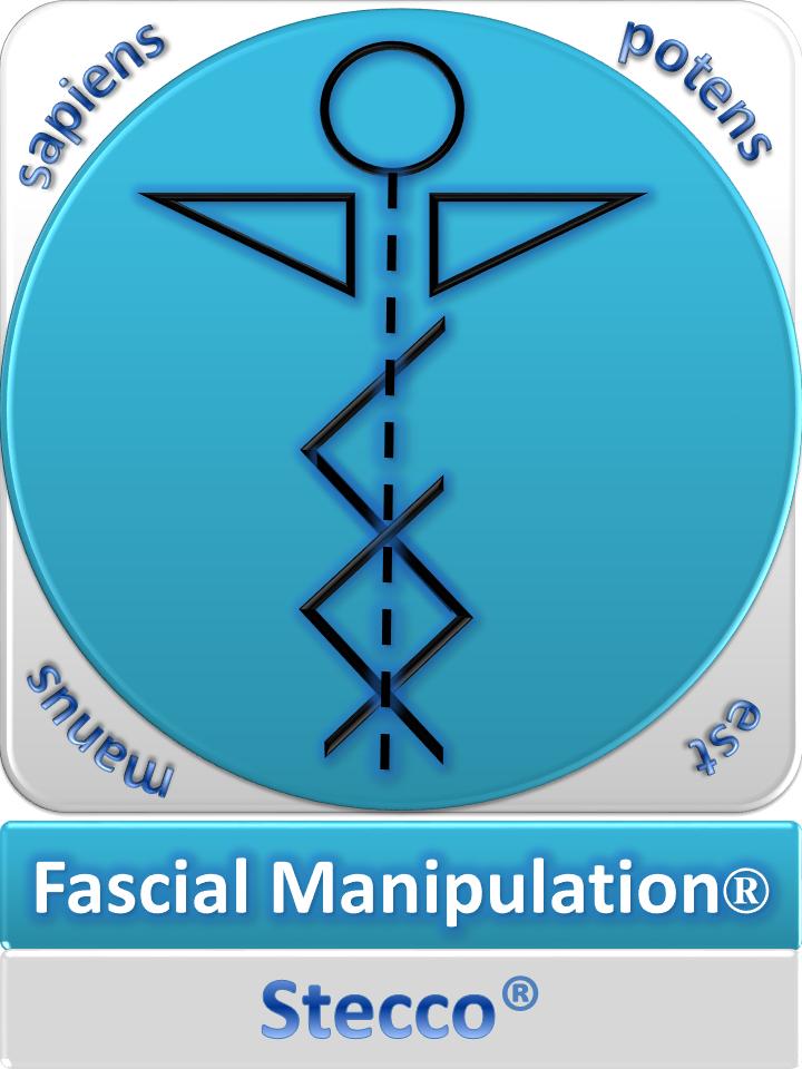 fascialmanipulation-stecco logo
